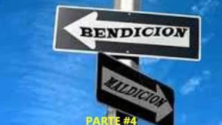 HE AQUI PONGO DELANTE DE VOSOTROS CAMINO DE VIDA Y CAMINO DE MUERTE #4
