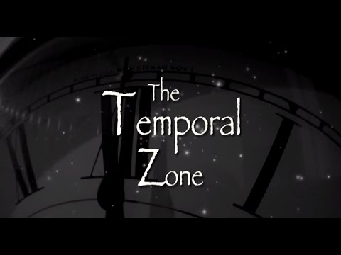 The Temporal Zone: Case of the Jiggly Wires