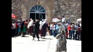 Repeat youtube video chalchihuites carrera de judios 2013