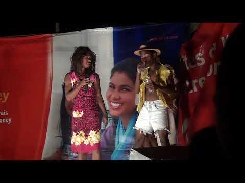 taratsy talenta malagasy