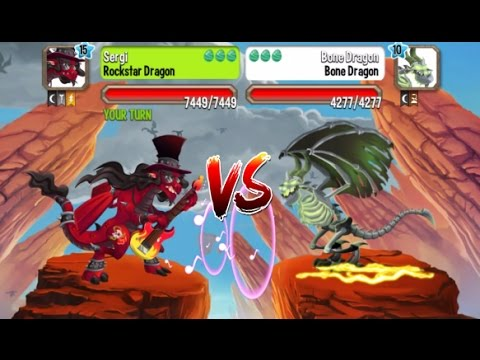 dragon city game hack download
