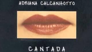 Adriana Calcanhotto - Justo Agora