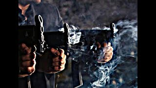 Akasya Durağı - Mafya Usman Aga'nın Evini Tarıyor