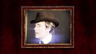 "Ewan McGregor Singing ""Father And Son"" - Moulin Rouge (2001) Dir. Baz Luhrmann"