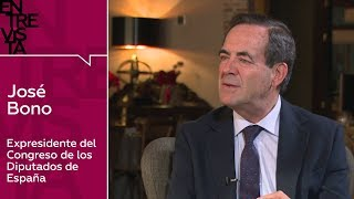 """""""Lo que diga Pedro Sánchez en estos tiempos, va a misa"""""""