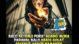 Gambar cover Quotes Indo
