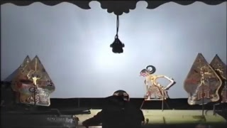 Video #RECORDED WAYANG KULIT KI H.ANOM SUROTO & KI BAYU AJI download MP3, 3GP, MP4, WEBM, AVI, FLV Juni 2018
