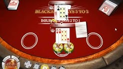 Blackjack Btting Strategy Online Casino Play for Fun Casino Poker Software