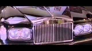 Cheb Albert France Rap YouTube