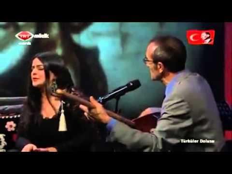 Cengiz Özkan - Ervah ı Ezelde