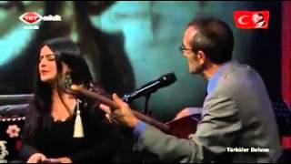 Cengiz Özkan - Ervah ı Ezelde Video