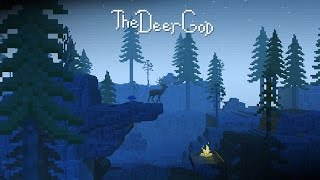 The Deer God Reincarnationist Achievement Guide Xbox One