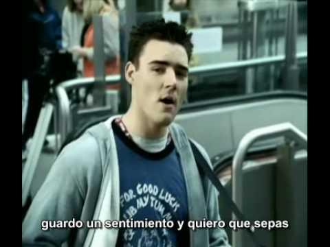 Bbmak - Back Here (Subtitulado - Español)