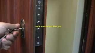 Металлические двери от производителя модель Ришилье(, 2015-06-26T12:47:59.000Z)