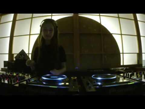 Enter Week 12 @ Space Ibiza (Bella Sarris,Maya Jane Coles,Hobo,Dubfire,Hito)