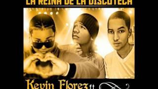 adri dj present LA REINA DE LA DISCOTECA REMIX 2012.wmv