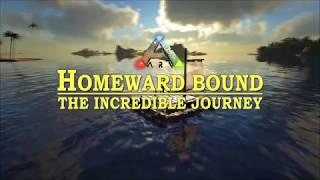 ARK: Homeward Bound - Teaser Trailer