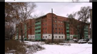 Город Копейск(, 2014-04-09T10:59:10.000Z)