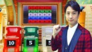 俳優の谷原章介(42)が、4月5日からABC・テレビ朝日系人気クイズ番組『...