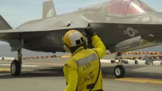 Лучший стрелок 2 | Top Gun: Maverick трейлер 2019