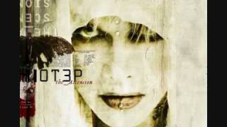 Otep - Confrontation