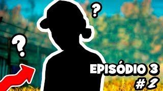 OLHA QUEM VOLTOU - The Walking Dead: A New Frontier Ep3 | Part2
