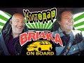 Gambar cover Bri4ka On Board | Китодар Тодоров | Ep3