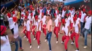 Bhopu (Balwindar ho gya femas)mp4