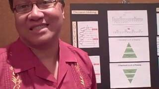 Mikaele Etuale - American Samoa Community College  wascarc