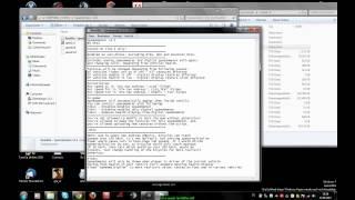 [TUT]Cleo Mod in GTA SanAndreas Installieren[German]