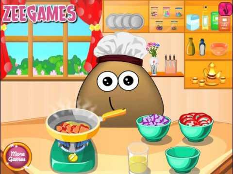 Кулинарные курсы онлайн для начинающих бесплатно