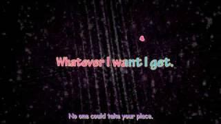 Follow Me - Team Rose Theme - SEGA - Singalong