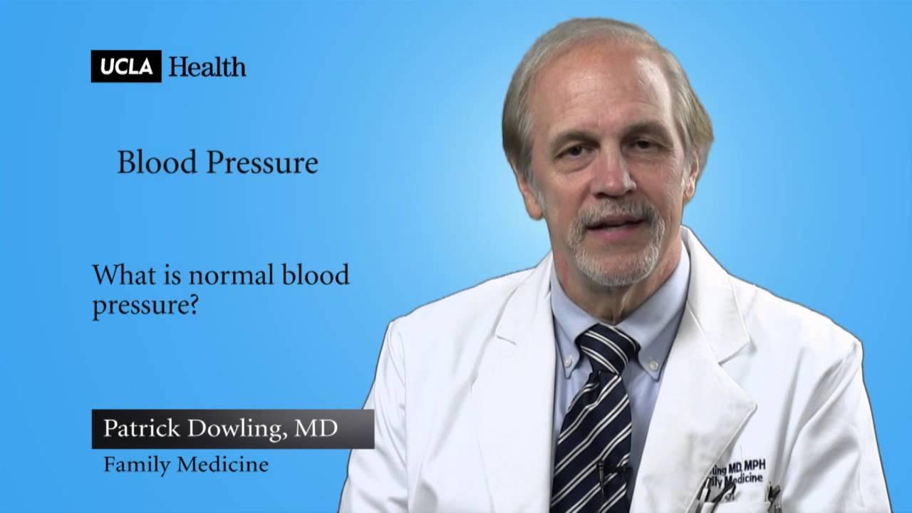 Video FAQs - UCLA Family Health Center