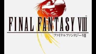 Final Fantasy VIII Unreleased Tracks 09: Attacking Dollet (Unreleased Demo Version)