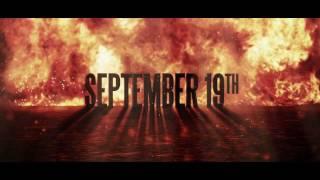 The Ron Paul Superbomb - September 19