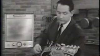 Les Paul & Mary Ford - I