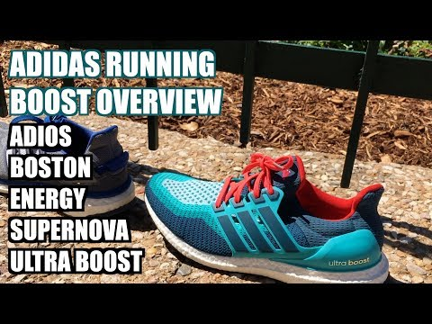 my-adidas-ultra-boost-collection-/-running-shoes