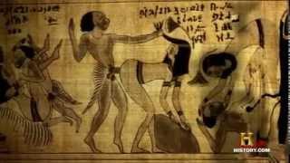 papyrus Turin erotic