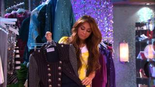 Miley Cyrus - I&#39ll always remember you (Hannah Montana Forever)