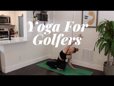 yoga-for-golfers-|-45-minute-sequence-to-improve-your-flexibility-and-golf-game-|-asana-with-erin