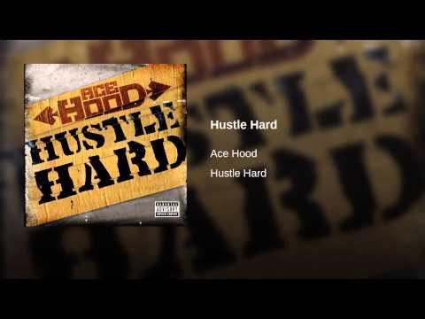 Hustle Hard (Explicit)