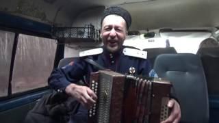 Александр Щербинин - Комбанёры