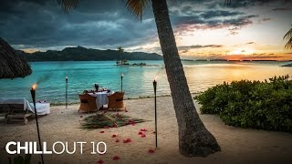 Lounge Music - Best Chillout Playlist 10 - Relaxing Music