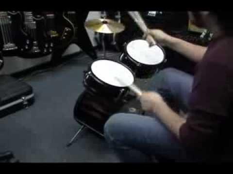 bateria para ni o rmx queen instrumentos musicales ltda On queen instrumentos musicales