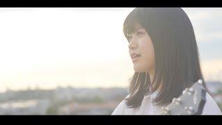 原田珠々華 / プレイリスト(Music Video)