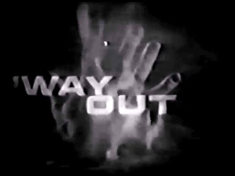 Way Out: William and Mary  S1E1 1961