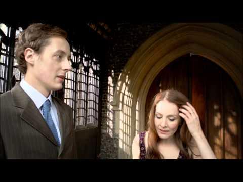 Killer Moves (Trailer) - (c)NFTS 2013