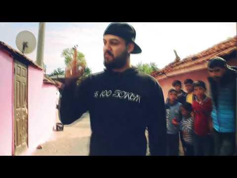 Kezzo - Bekliyorken Ölmeyi [Official Video]