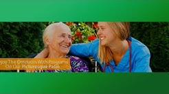Glen Island Nursing Home, Respite Care, Post Acute Care, New Rochelle and Westchester County