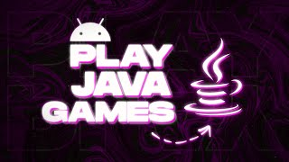 How to Play Java Games on Android Devices using PPSSPP-PSP Emulator | no root | Techy Nafiz
